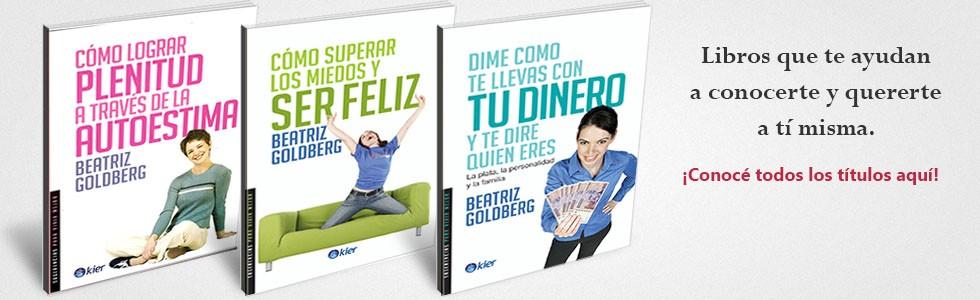 libros-slider-02