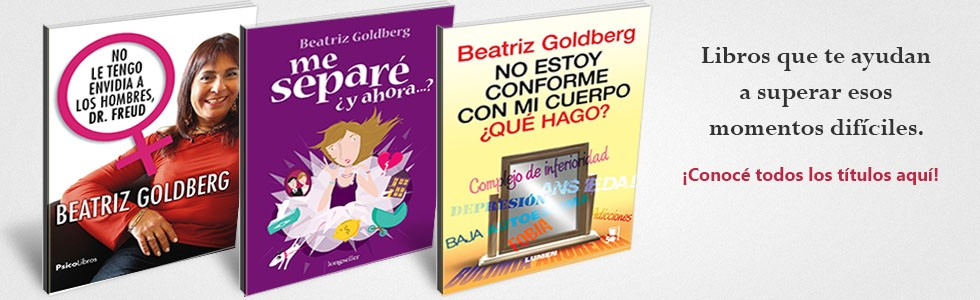 libros-slider-03