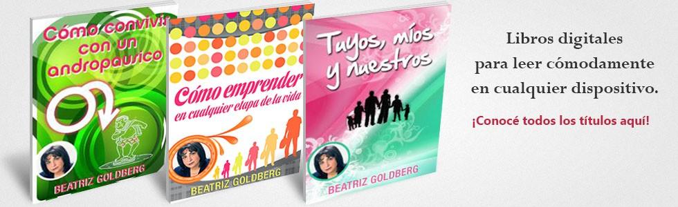 libros-slider-05