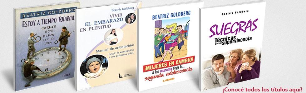 libros-slider-06