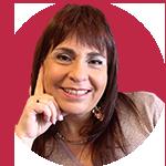 Lic. Beatriz Goldberg