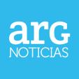 argnoticiaslogo2