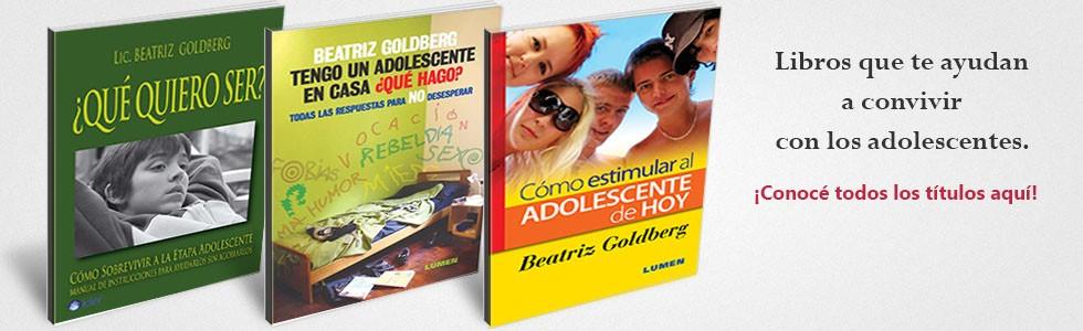 libros-slider-04